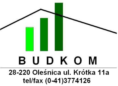 Budkom